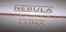 Nebula Luna
