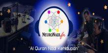 Neuronadi FM
