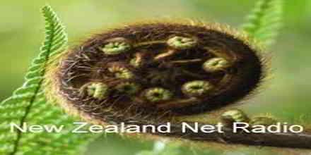 New Zealand Net Radio