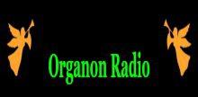 Organon Radio