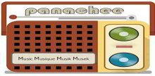 Panachee FM