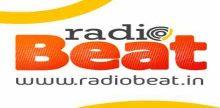 Radio Beat India