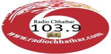 Radio Chhathar 103.9