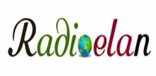 Radio Elan