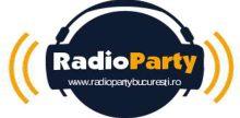 Radio Party Bucuresti