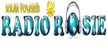 Radio Rosie