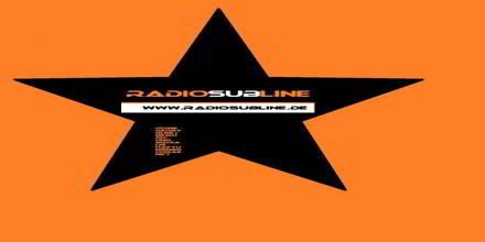 Radio Subline