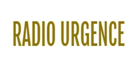 Radio Urgence 102.3 FM