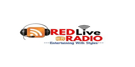 RedLive Radio