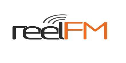 REEL FM