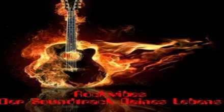 Rock Vibes