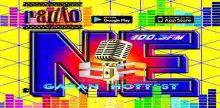 RRadioNE FM100.3