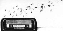 Schallgrenzen
