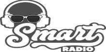 Smart Radio GY