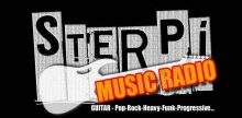 Sterpi Music Radio
