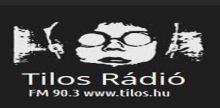 Tilos Radio Jazz is Dead