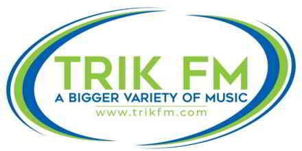Trik FM