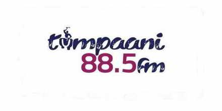 Tumpaani 88.5 FM