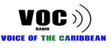 Voice of the Caribbean