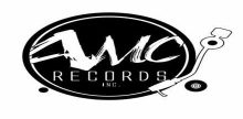 Watts Radio