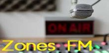 Zones FM