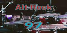 Alt-Rock 97