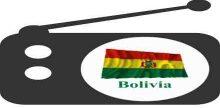 BOLIVIA Radio Okey