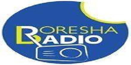 Boresha Radio