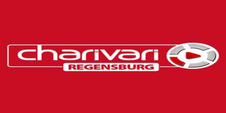 Charivari Regensburg Frequenz