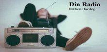 Din Radio