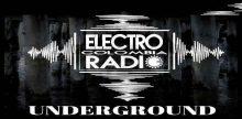 """<span lang =""""es"""">Electro Colombia Radio 2</span>"""
