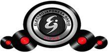 Electrojaponesa Radio
