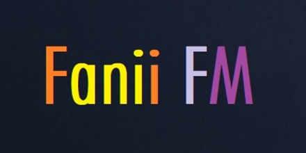 Fanii FM