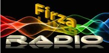 Firza Radio