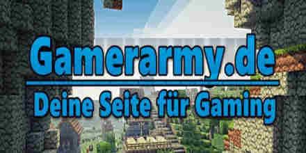 GamerArmy FM
