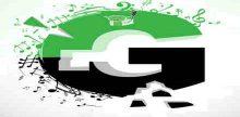"""<span lang =""""de"""">Gaming GnomeFM</span>"""