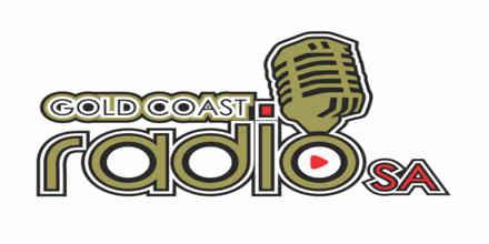 Gold Coast Radio SA
