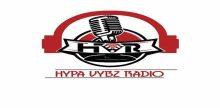 Hypa Vbyz Radio