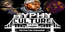Hyphy Culture Radio