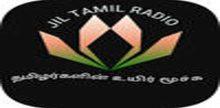 Jil Tamil Radio