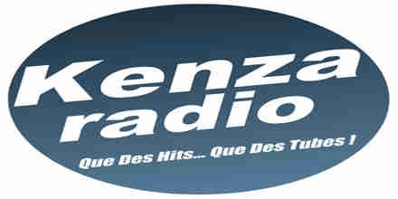 Kenza Radio
