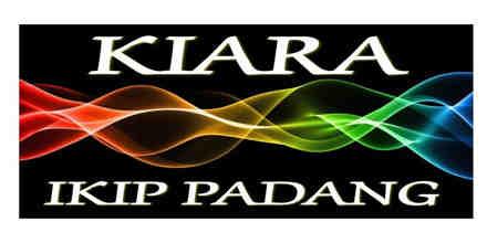 Kiara Fm Ikip Padang