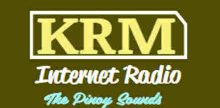 KRM Internet Radio
