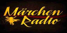 Maerchen Radio