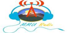 MMU Radio 105.2 FM