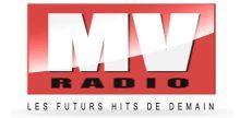 "<span lang =""fr"">MV Radio France</span>"