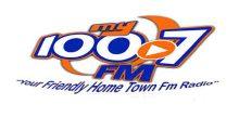 My FM Bataan Online