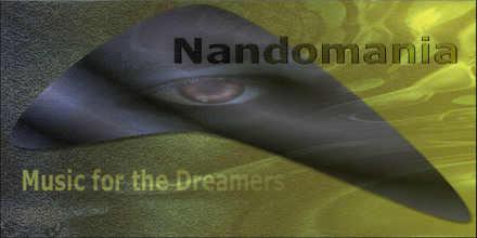 Nandomania FM