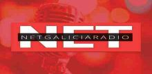 Net Galicia Radio