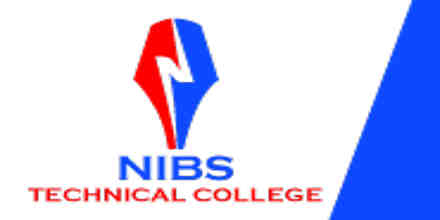 Nibs FM